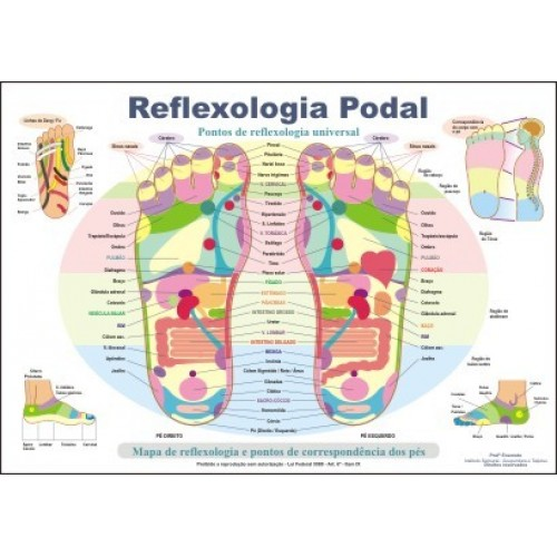 reflexologia podal-500x500